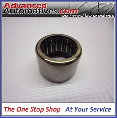 Clutch Spigot Bearing Ford Cortina Mk2 Onwards 1 3 1 6 2 0