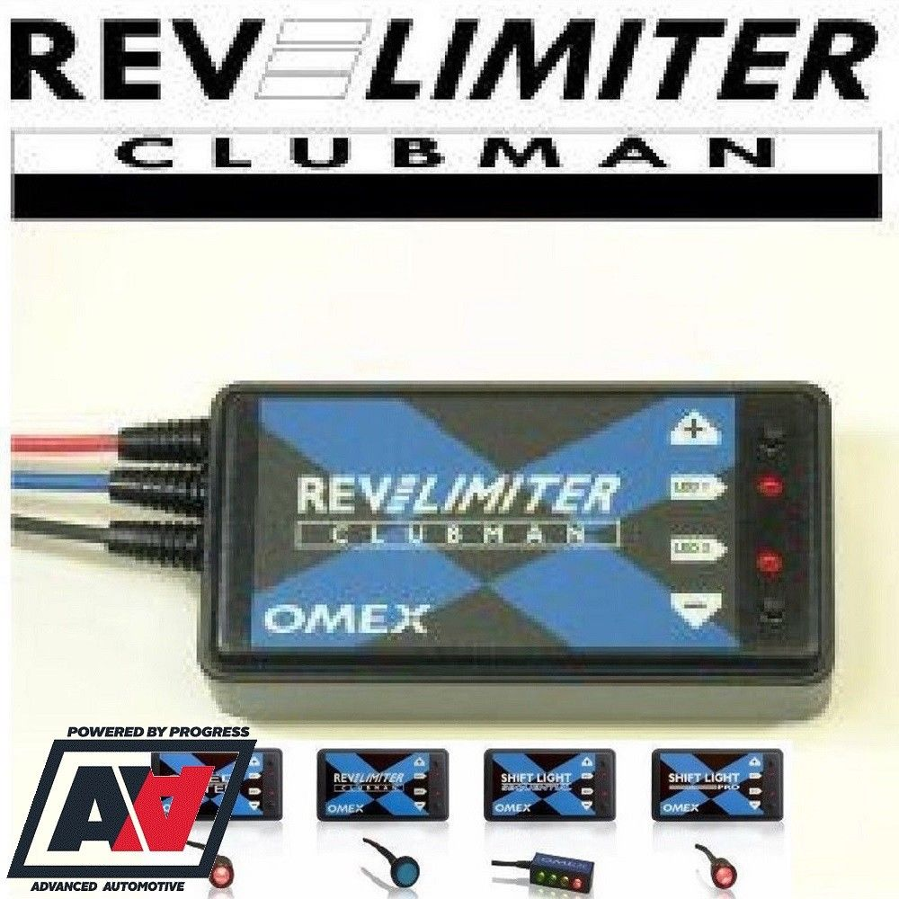 omex rev limiter clubman single coil 1621 p omex rev limiter wiring all wiring diagram and wire schematics omex rev limiter wiring diagram at edmiracle.co