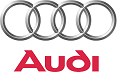 Audi Tuning Parts | BC | Forge | GFB | SuperPro | Samco | Advanced Automotive