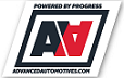 Advanced Automotive Performance Ltd logo