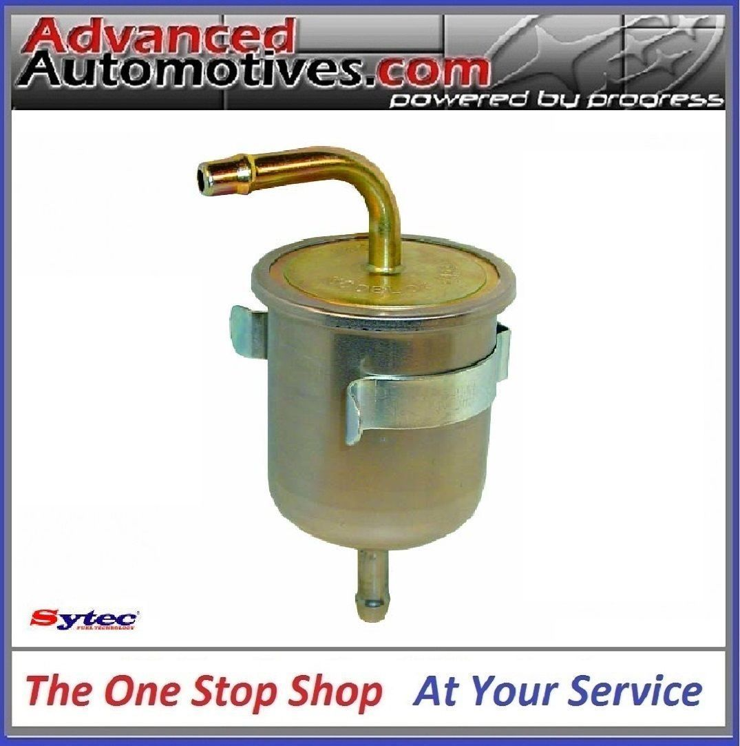 sytec-fuel-filter-mounting-clip-8mm-tails-in-out-ssfc3120c-steel-body -5720-p jpg