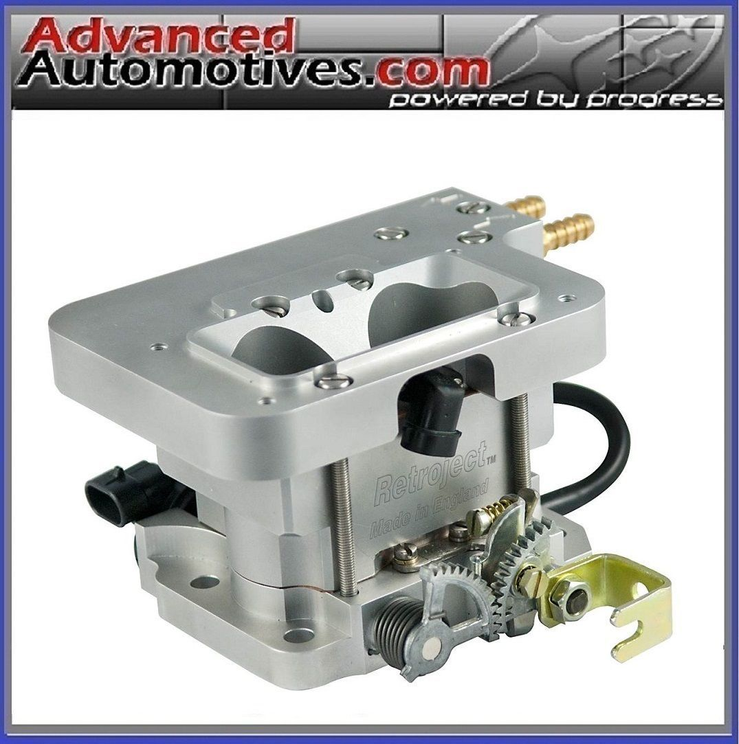 the operation of fuel injection systems Engine performance exam 2 study  technician b says that most fuel injection systems use the pcm to control the operation of the fuel pump relay which technician .